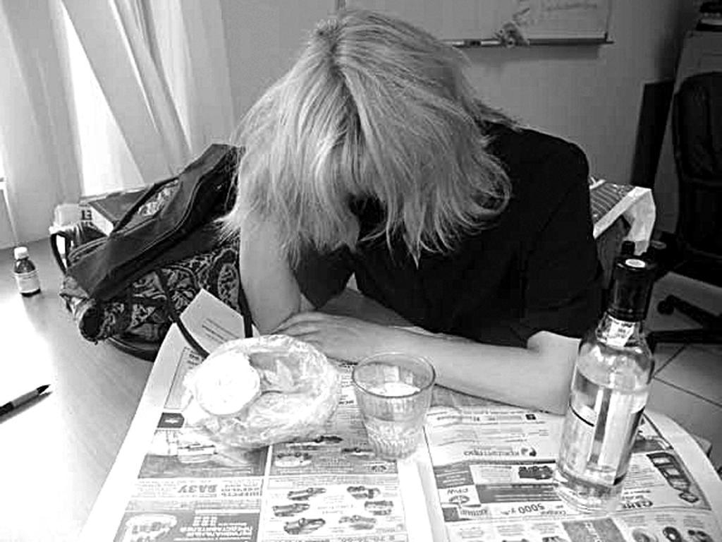 Фотопорно пьяных мамаш 11 фотография