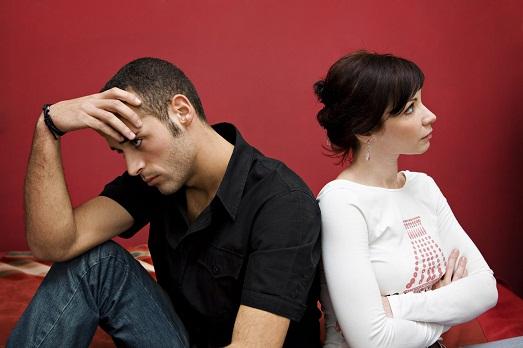 секс две студентки и парень после расставания