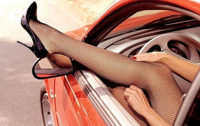 sex-in-auto